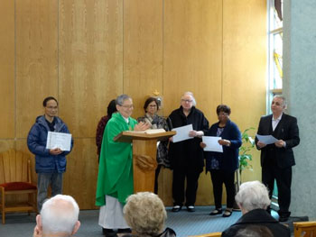 Bible-Sunday-certificates2---350