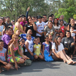Inala-youth-festival-group---150
