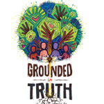 National Reconciliation Week Grounded in Truth 150