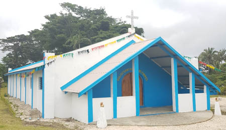 Vanuatu restored church Nov 2019 450