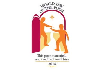 World Day of the Poor 2018 350